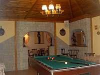Apartmán Pod komínem - apartmán k pronájmu - 15 Skalná