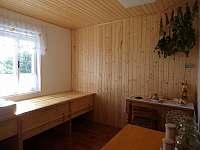 Včelí dům