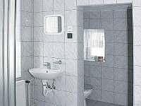 sprcha 2
