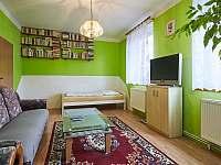 Apartmán Modes - apartmán ubytování Abertamy - 5