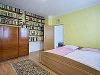 Apartmán Modes - apartmán k pronájmu - 6 Abertamy