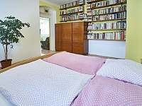 Apartmán Modes - pronájem apartmánu - 7 Abertamy