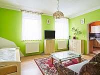Apartmán Modes - apartmán ubytování Abertamy - 2