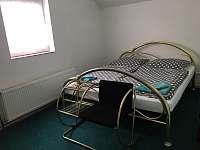 Ubytování Pod kostelem - pronájem apartmánu - 7 Potůčky