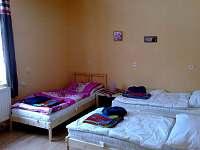 Pokoj 1 foto c