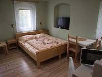 Apartmány Viktoria Klínovec - apartmán - 17 Kovářská