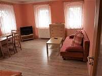 Apartmány Viktoria Klínovec - apartmán k pronájmu - 22 Kovářská
