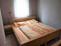 Apartmány Viktoria Klínovec - pronájem apartmánu - 25 Kovářská