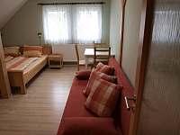 Apartmány Viktoria Klínovec - apartmán - 41 Kovářská