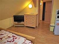 Apartmány Viktoria Klínovec - apartmán - 47 Kovářská
