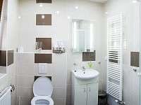 Koupelna Klasik