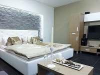 Pokoj Luxus 1