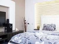 Pokoj Luxus 2