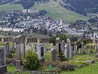Oberwiesenthal