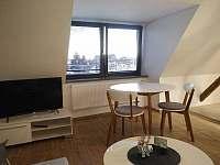 Apartmány se saunou - apartmán - 19 Boží Dar