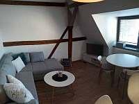 Apartmány se saunou - apartmán k pronajmutí - 20 Boží Dar