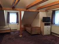 ložnice č.1