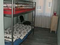 Apartmán k pronajmutí - apartmán ubytování Abertamy - 5