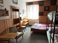 Háj - apartmán k pronájmu - 15