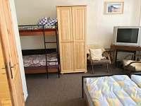 Háj - apartmán k pronájmu - 19