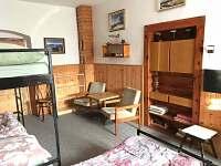 Háj - apartmán k pronájmu - 16