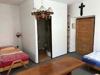 Háj - apartmán k pronájmu - 18