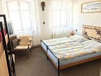 Háj - apartmán k pronájmu - 20