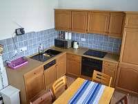Abertamy - apartmán k pronájmu - 25