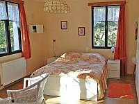 Chata k pronájmu - pronájem chaty - 25 Kraslice - Zelená Hora