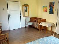 Chata k pronájmu - chata k pronájmu - 28 Kraslice - Zelená Hora