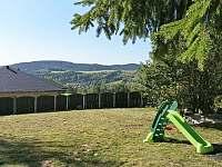 Chata k pronájmu - chata k pronajmutí - 4 Kraslice - Zelená Hora