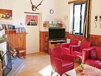 Chata k pronájmu - chata k pronájmu - 15 Kraslice - Zelená Hora