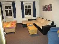 Apartmány Aneta - apartmán k pronájmu - 6 Abertamy