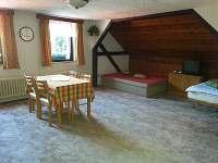 Pstruží - rodinný dům k pronájmu - 5