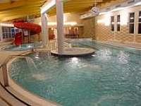 Jáchymov bazén