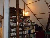 spol.místnost-podkroví