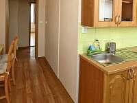 Abertamy - apartmán k pronajmutí - 5