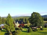 Levné ubytování Přehrada Lesík Chalupa k pronájmu - Šindelová
