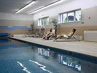 Hotel MALAMUT*** - penzion - 16 Nové Hamry