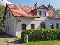 Chata Kirinda