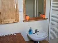 koupelna s WC, č.e.102