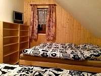ložnice č.2