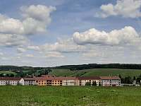 Apartmán u Klínovce - apartmán k pronájmu - 10 Kovářská