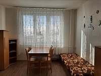 Apartmán u Klínovce - apartmán k pronajmutí - 4 Kovářská