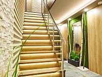 SCANDIC Apartmány - apartmán - 23 Boží Dar