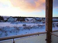 APT Lapland - pronájem apartmánu Boží Dar