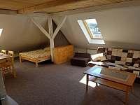 apartmán - Pernink