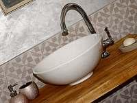 Koupelna - Kovářská