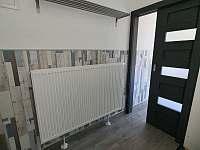 Apartmán Pavča - pronájem apartmánu - 18 Pernink