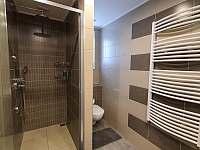 Apartmán Pavča - apartmán - 37 Pernink